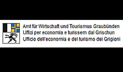 Amt für Wirtschaft und Tourismus Graubünden