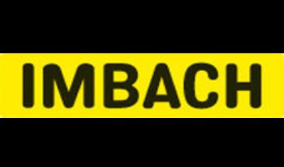 Imbach