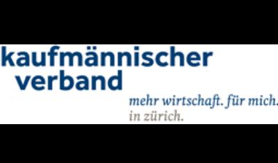 Kaufmännischer Verband Schweiz