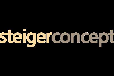 Steiger Concept