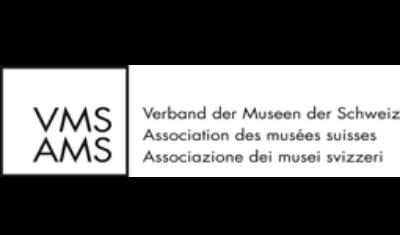 Verband der Museen der Schweiz