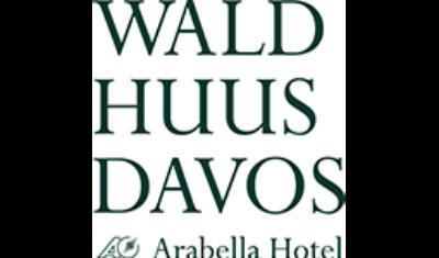 Wald Huus Davos