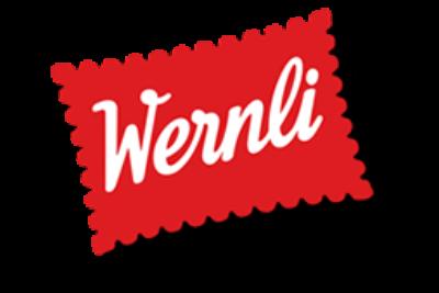 Wernli