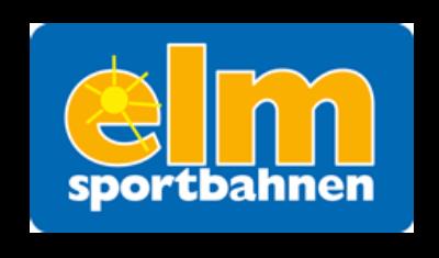 Elm Sportbahnen