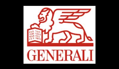 Generali Schweiz Versicherung