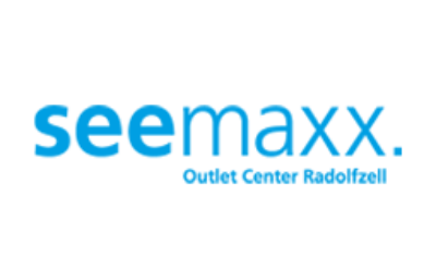 Seemaxx Outlet Center