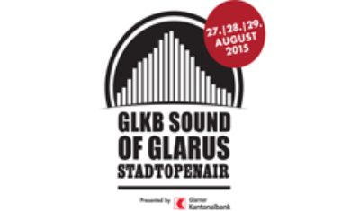 GLKB Sound of Glarus