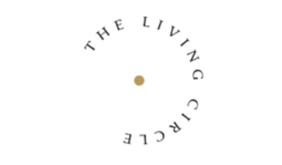 The Living Circle