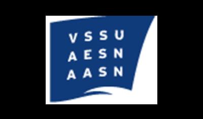Verein Schweizerischer Schifffahrtsunternehmen