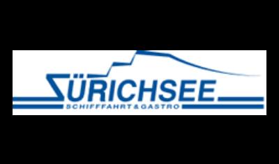 Zürichsee Schifffahrten & Gastro