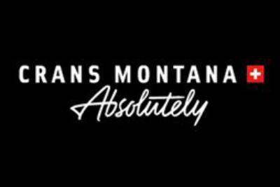 Crans-Montana Tourisme & Congrès