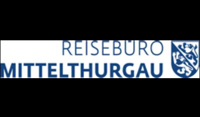 Reisebüro Mittelthurgau