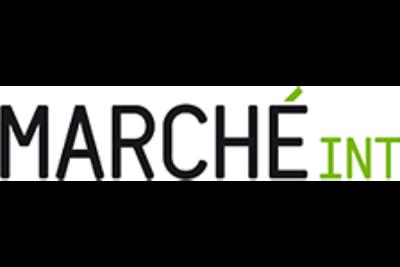 Marché International
