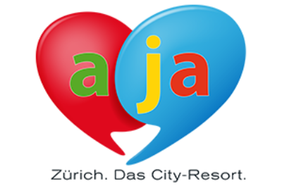 a-ja Resort Zuerich