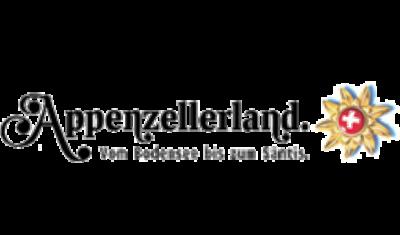 Appenzellerland Tourismus AR