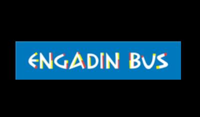 Engadin Bus