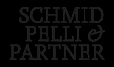Schmid, Pelli & Partner
