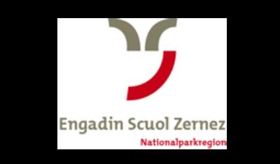 Engadin Scuol Zernez