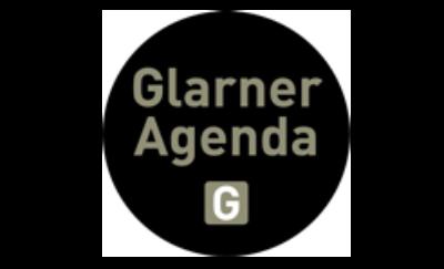 Glarner Agenda