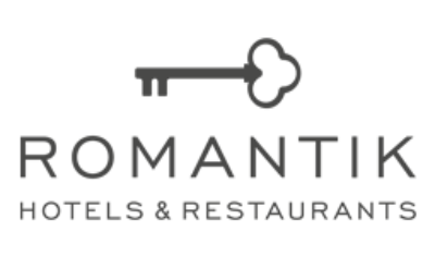 Romantik Hotels & Restaurants AG