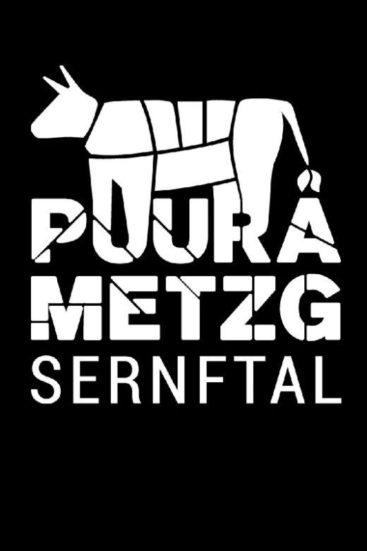 Beratung | PR | Marketing | Werbung : Fundraising Neubauprojekt Puurä Metzg Sernftal