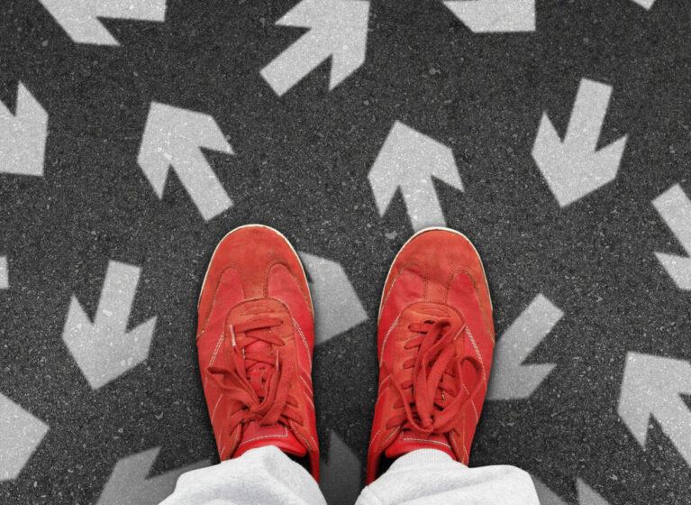 Beratung | Marketing | Publishing: Berufliche Weiterbildung auf einen Blick und Klick