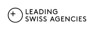 Leading Swiss Agencies LSA